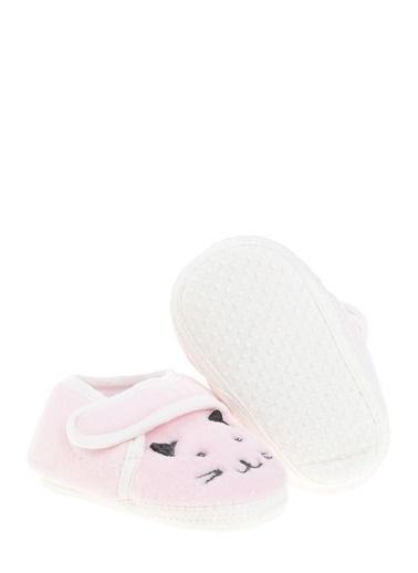 Koton Kids Ayakkabı Pembe